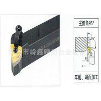 数控刀杆95度外圆刀排MWLNR/L1616H08/2020K08/2525M08/3232P08
