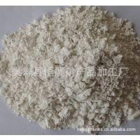 厂家供应硅藻土 吸附助滤剂填充剂专用硅藻土
