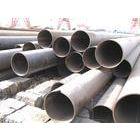 厂家供应1Cr5Mo合金钢管 1Cr2Mo合金钢管现货销售