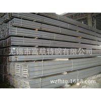 批发扬州Q345BH型钢,热镀锌H型钢|广州H型钢