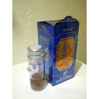 供应酒盒纸盒 厂家定做定制高档礼品酒盒 彩色纸盒 酒盒包装