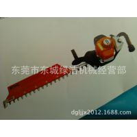 供应斯蒂尔HS86R手提式单刃绿篱机