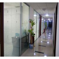 奉贤区办公室装修|办公室装潢设计效果图