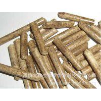 潍坊大林生物质厂专业生产木屑颗粒灰分少不结焦耐燃烧升温快