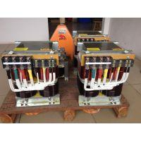 热销UV无极调光变压器DG-12KW 高质量保证