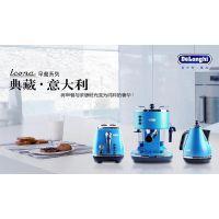 半自动咖啡机 全自动咖啡机 家用咖啡机