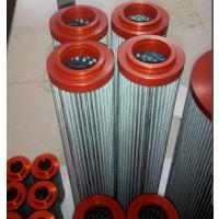 油气分离滤芯LX-DLA-790