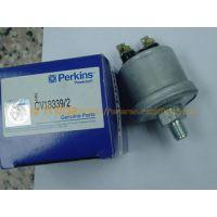 Perkins/珀金斯VDO油压传感器CV18339/2