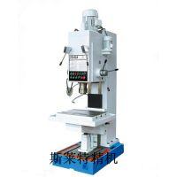重切削Z5180立式钻床,斯莱特精机生产厂家