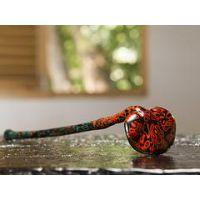 个性漆器——桂林物超所值的漆如意哪里可以买到
