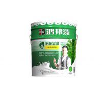广东涂料厂家招商加盟|2016年油漆品牌|广东涂料厂家招商