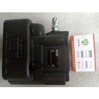 072-1202-10 MOOG伺服阀,电厂专用,现货特价销售,假一罚百