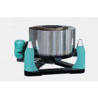 青县服装水洗厂用工业烘干机什么价格