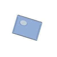 音响箱体外壳 电脑音响壳子 电子模块小外壳 不锈钢金属加工