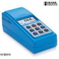 HI98703多量程浊度(EPA标准)测定仪