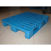 郫县塑料垫板,郫县塑料垫板厂家,郫县塑料垫板价格