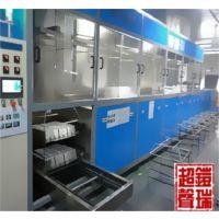 供应五金零件超声波清洗机 全自动超声波清洗机 工业超声波清洗机