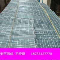 钢格板|热镀锌钢格板-***专业的钢格板生产商
