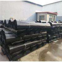 蓄排水板,久邦建材(图),蓄排水板 标准
