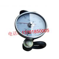 上海axLLB-200KN指针拉力计、油田用20吨机械式拉力表 测量器牌