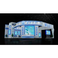 企业出国展览技巧---西安展览公司 西安展览工厂