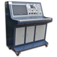济南联泰LT-150岩石水压致裂试验系统生产厂家