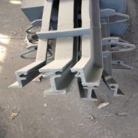 许昌厂家销售GQF型TST(沥青)桥梁伸缩缝