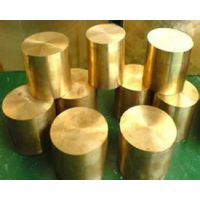 供应QSn7-0.2锡青铜 QSn7-0.2锡青铜用途
