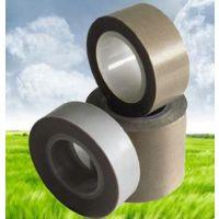 铁氟龙胶带 优异的粘弹性 福深瑞专业生产