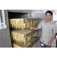 福瑞斯永淦(在线咨询)、东莞腐竹烘干机、新型腐竹烘干机