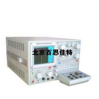 百思佳特xt21650数字存储晶体管特性图示仪