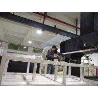 东莞大型CNC加工中心对外加工 立式数控龙门电脑锣加工零件
