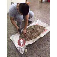 广东惠州酿酒技术养殖酿酒设备酒坊家用设备一唐三镜张淑贤
