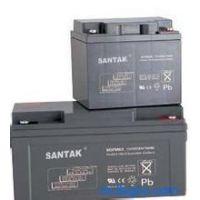 美国RGB蓄电池生产厂家