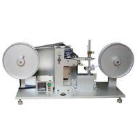 RCA国产 R.C.A.耐磨试验机 7-IBB-CC 纸带耐磨试验机