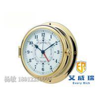 GL195-TT耐磨船用海潮钟