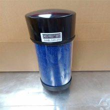 适用于吊车的空气滤芯3662起重机滤清器360*620质保周期长