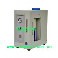 中西供应氢气发生器 型号:MN11FX/H-500库号:M349487