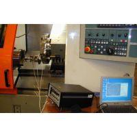 机械主轴回转精度测量仪