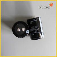 供应BIT长寿命快速充放电 铝电解电容器 400v 680uf