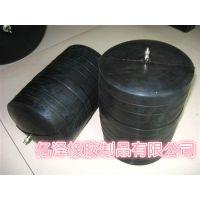 橡胶水堵 堵水气囊 闭水堵的使用方法