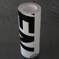专业生产铝塑板专用PE保护膜 铝塑板保护膜厂家定制