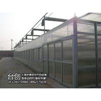 供应大丰阳光板厂家|大丰PC阳光板价格|大丰PC阳光板供应商