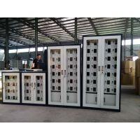 杭州智能充电柜员工存放柜厂家专卖