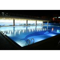 宣城市恒温游泳池水净化厂家最新报价,室内恒温游泳池水处理设备,儿童游泳馆净化设备品牌厂家