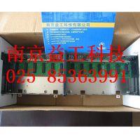 51304386-150 MC-PPIX02霍尼韦尔