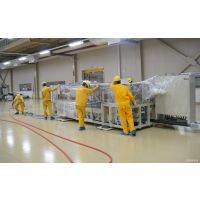 广州精密仪器搬迁公司,萝岗精密仪器设备运输移位专业服务