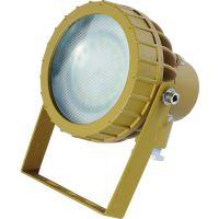 供应ccd96|防爆固态照明灯|LED|15W|滨南油气田|化工厂|节能LED防爆灯|CCD96|新