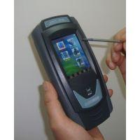 触摸屏宽带测试仪DS566