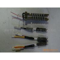 供应AT8205发热芯、AT850B发热芯